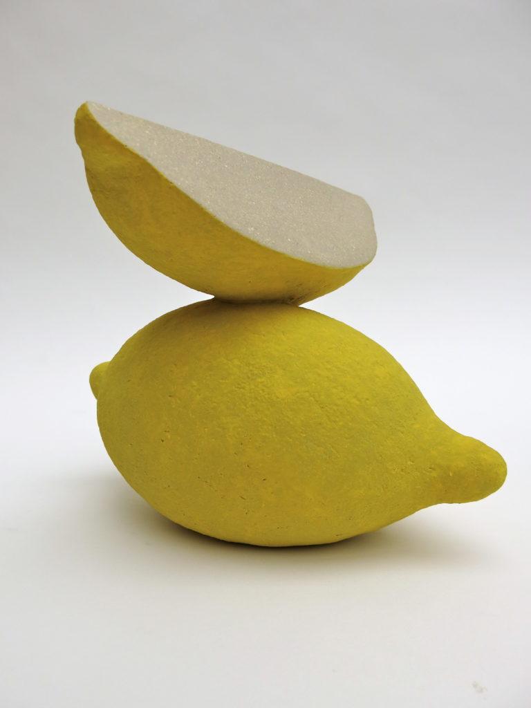 Quartier citron